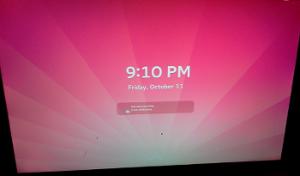 screen.lock.png