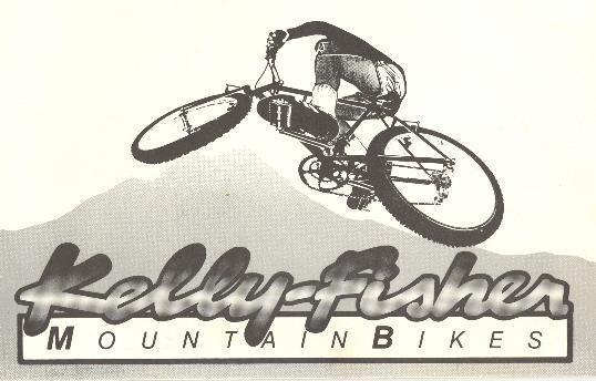 7bdb9fc98 Charlie Kelly s Mountain Bike Hubsite