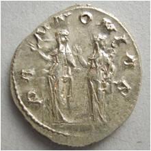 Trajan Dèce - Page 3 Decius79